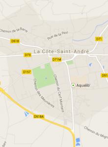 map_aqualib