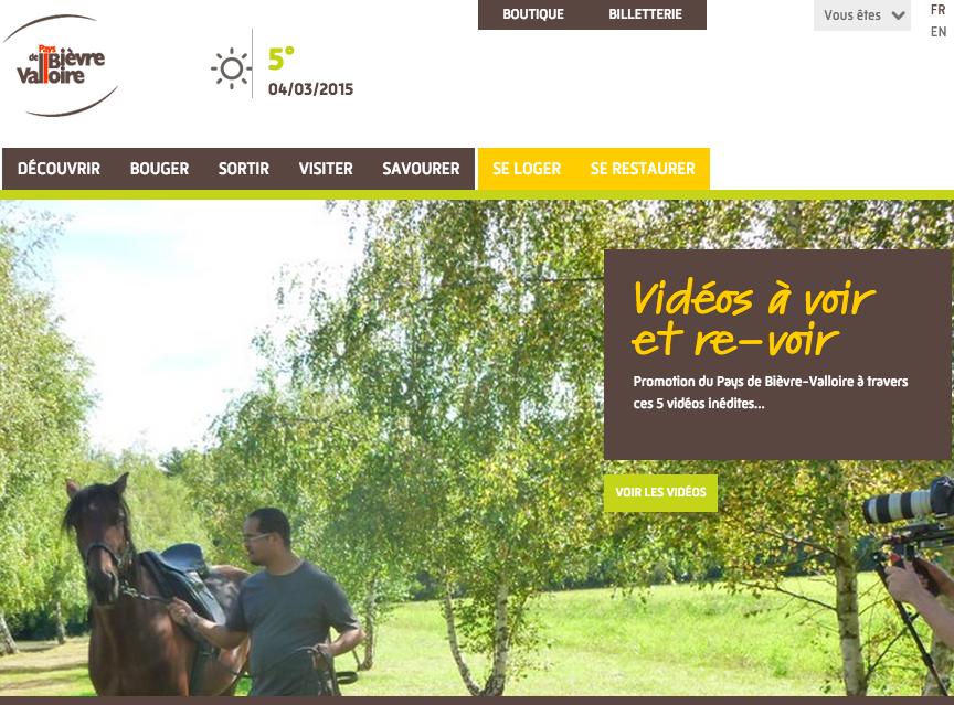 tourisme_bievre