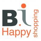 logo bi shopping JPEG