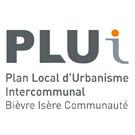 PLUI logo mini site