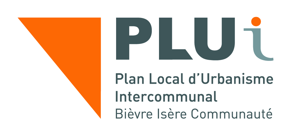 logo PLUI