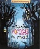 mysterieux-voyage