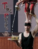 the-perche