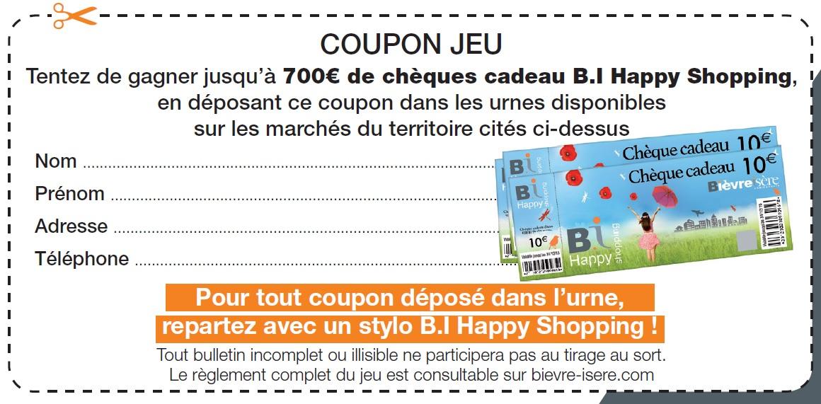 adresse coupon orange